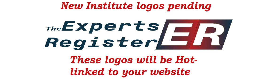 experts register