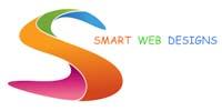 smart web designs